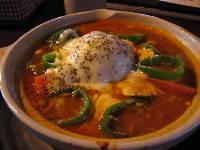 curryOT.jpg