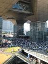 2007summer